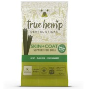 True Hemp Dental Sticks Skin & Coat - 7 τμχ