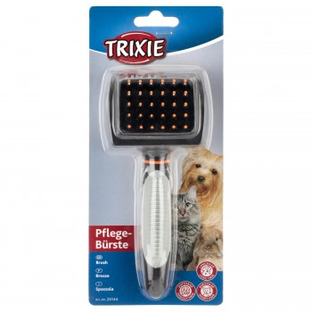 CARE BRUSH TRIXIE